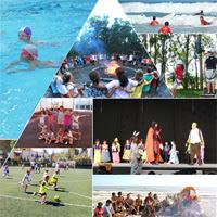 liceo-europeo-day-camp2014