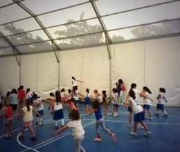 liceo-europeo-dia-del-deporte-2014
