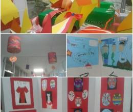 liceo-europeo-festival-chino2014