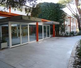 colegio liceo europeo