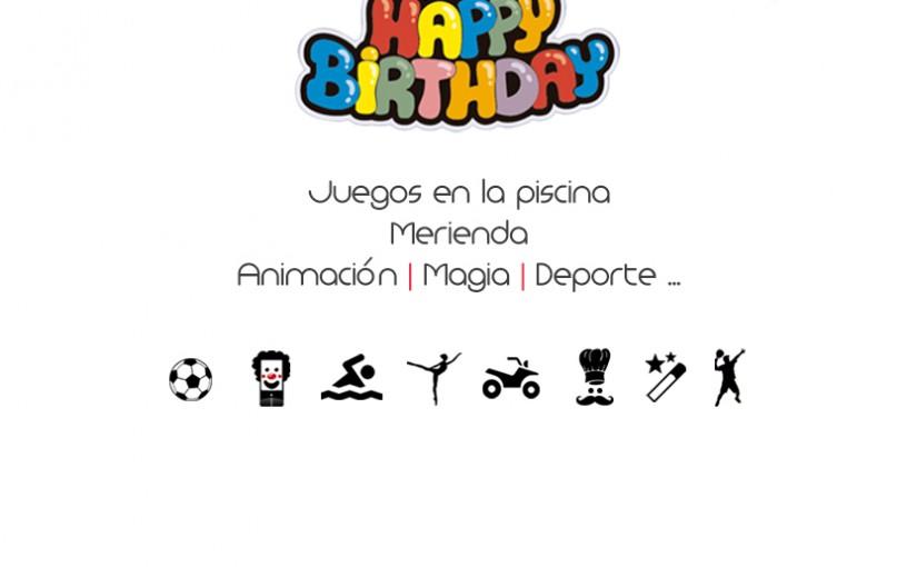 ¡Celebración de cumpleaños en Liceo Europeo!