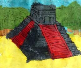 Día de la Hispanidad en Liceo Europeo