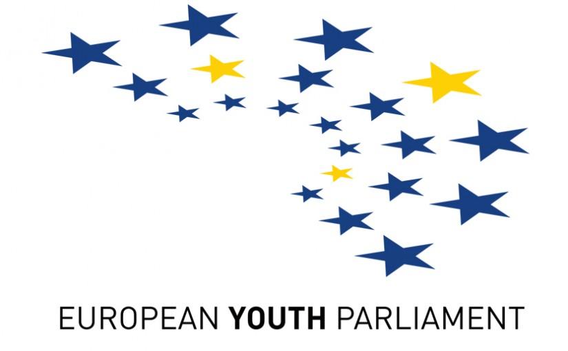 Ganadores del Congreso EYP
