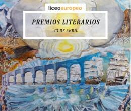 PremiosLiterarios2016