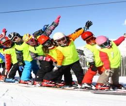 viaje esqui andorra liceo europeo