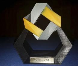 premio mejor pagina web liceo europeo