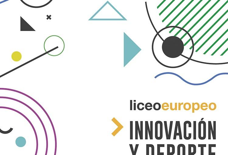 Jornada 'Innovación y Deporte'