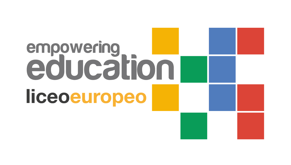 EmpoweringEducation